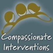 Compassionate Interventions