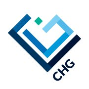CHG Integrated Wealth
