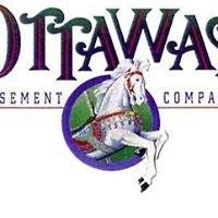 Ottaway Amusement Co
