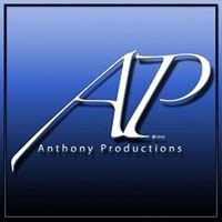 Anthony Productions