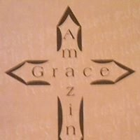 Amazing Grace Antiques