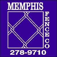 Memphis Fence Company, LLC