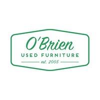 O'Brien Used Furniture