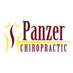 Panzer Chiropractic Clinic, P.A.