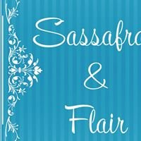 Sassafras & Flair