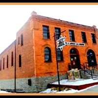 Cripple Creek Jail Museum
