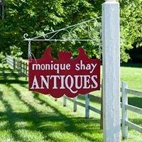 Monique Shay Antiques