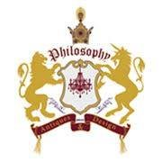 Philosophy Antiques & Design