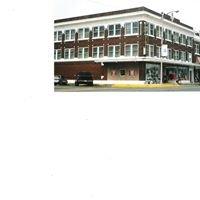 Treasure City Market LLC