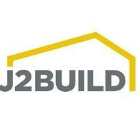 J2 Build: South Coast