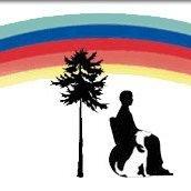Canine Assistance Rehabilitation Education Services (Cares, Inc)