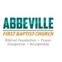 Abbeville First Baptist Church