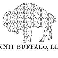 Knit Buffalo, LLC