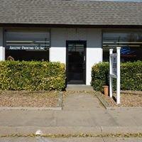 Abilene Printing Co., Inc.