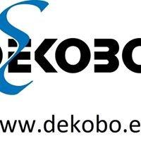 Dekobo Spain S.L.