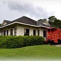 North Baldwin Chamber of Commerce