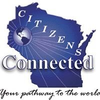 Citizens Connected