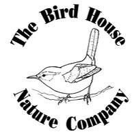 Bird House Nature Company
