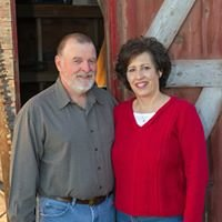Living Cornerstone Fellowship