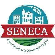 Seneca Area Chamber/SDI