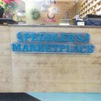 Peddlers Marketplace
