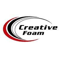 Creative Foam Shapes