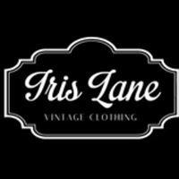 Iris Lane Vintage Liverpool