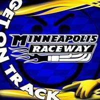 Minneapolis Raceway