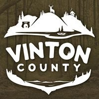 Vinton County, Ohio
