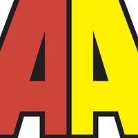 Altius Awards