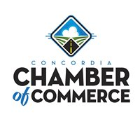 Concordia Chamber of Commerce