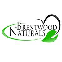 Brentwood Naturals