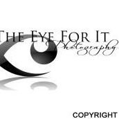 The Eye For It Photography