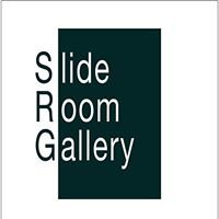 Slide Room Gallery