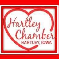Hartley Chamber of Commerce