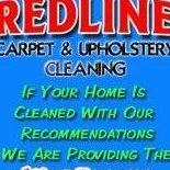 Redline Carpet & Upholstery Care