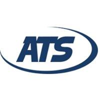 ATS Communications, Inc.