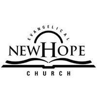New Hope Evangelical Church
