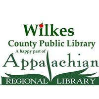 Wilkes County Public Library