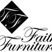 Faith Furniture, Inc.
