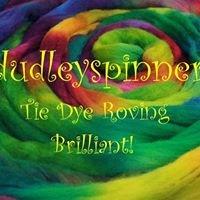 dudleyspinner.com