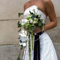 Les jardins saint pol fleuriste nogent le rotrou-mariage-deuil-livraisons