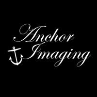 Anchor Imaging