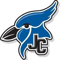 Junction City High School USD 475