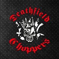 Deathfield-Choppers