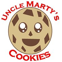 Uncle Marty's Cookies