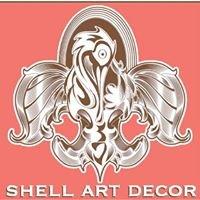 Pink Pelican Designs