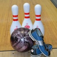 Pinsetter's Bowling Center