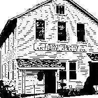 Lewisberry Antique & Craft Co.