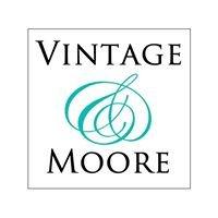 Vintage & Moore, LLC